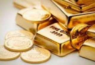 قیمت طلا در کوتاه مدت بین 1100 تا 1160 دلار در نوسان خواهد بود