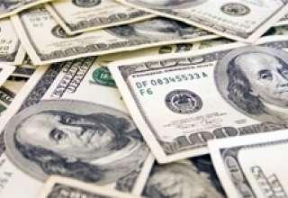 دلار 40هزار ریالی منطق اقتصادی ندارد