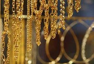 کاهش سهم طلای قاچاق به کمتر از ۲۰ درصد/ برخوردها نتیجه داد