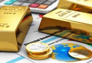 پیش بینی کارشناسان اینوستینگ از عوامل موثر بر قیمت جهانی طلا در روزهای آتی