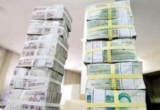 افزایش بدهیها در دولت یازدهم/دولت بدحساب،خوشحساب شد؟