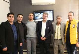 مهمترین دیدگاههای هیئت مدیره اتحادیه طلا و جواهر شهرری به مسائل صنف