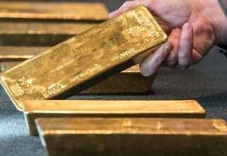 قیمت طلا هفته آینده تحت تاثیر ارزش دلار و آمارهای اشتغال آمریکا خواهد بود
