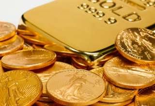 تحلیل فوربس از 5 عامل مهم و تاثیرگذار بر قیمت طلا در سال 2017