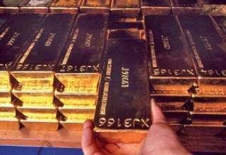 جزئیات اولین صندوق طلای بازار سرمایه/ سهامداری با ۱۰۰ هزار تومان