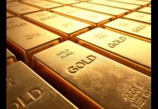 قیمت جهانی طلا تحت تاثیر افت ارزش سهام و اوراق قرضه با افزایش روبرو خواهد شد