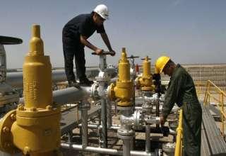 ۲۴۰ میلیون بشکه نفت سبک ایران از پایانه خارک صادر شد