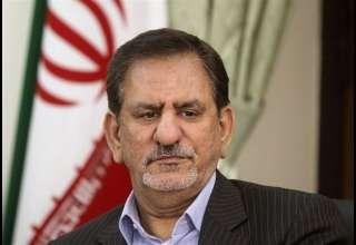 ماموریت جهانگیری به سیف و طیبنیا/ تسویه بدهی ایران با صندوق پول