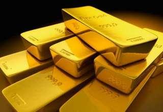 تحلیلگران اقتصادی و سرمایه گذاران به کاهش قیمت طلا رای دادند