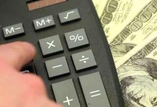 رکوردشکنی همزمان سکه و دلار