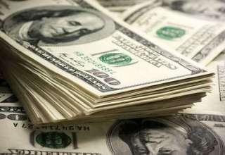 سکه و دلار تغییر مسیر دادند