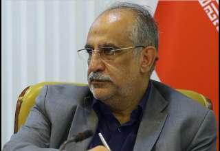 حقوق ایران در صندوق بینالمللی پول با دستور ترامپ سلب شدنی نیست