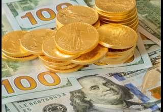 روند نزولی قیمت جهانی طلا در هفته آتی نیز ادامه خواهد یافت