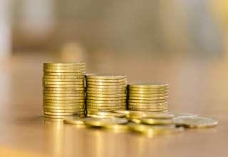 پیش بینی اینوستینگ از عوامل موثر بر قیمت طلا در هفته آینده