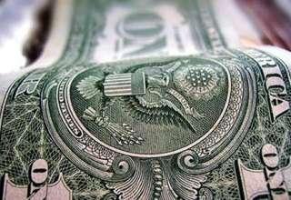 کسری بودجه دولت آمریکا به ۱۳۹ میلیارد دلار رسید