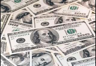 سناریوهای قیمت نرخ ارز تا پایان سال