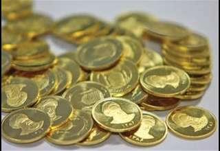 پیشبینی بازار سکه بعد از پیشفروشها