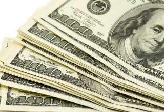 سه راهکار برون رفت از بحران ارزی
