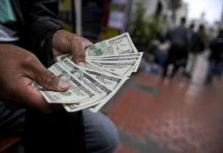 قیمت طلا، قیمت دلار، قیمت سکه و قیمت ارز امروز ۹۶/۱۲/۲۳
