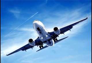 انتشار صکوک 5 هزار میلیارد ریالی در بازار سرمایه برای خرید ١٢ فروند هواپیمای ایرباس