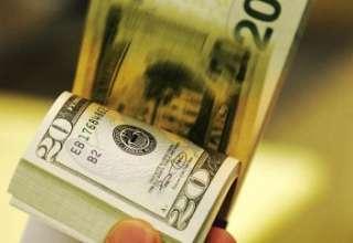 معاملهگران در نقاط مختلف دنیا معاملات دلاری را به سایر ارزها ترجیح میدهند