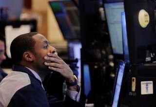 از رویدادهای مهم اقتصادی هفته آینده چه خبر؟