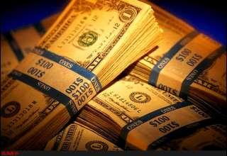 تعیین نرخ دستوری ارز راهگشای اقتصاد نیست