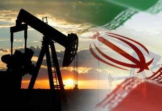 بیاعتنایی هند به درخواست آمریکا برای توقف واردات نفت ایران
