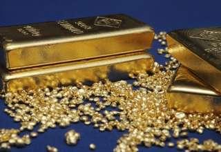 نظرسنجی کیتکو نیوز درباره ادامه روند نزولی قیمت طلا در هفته آینده
