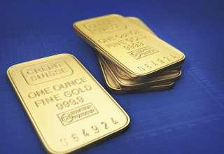 پیش بینی موسسه سرمایه گذاری وستپک درباره روند قیمت طلا