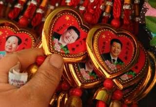 آمارهای مهم اقتصادی چین منتشر شد
