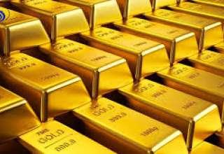 چشم انداز قیمت جهانی طلا در روزهای آینده چگونه است؟