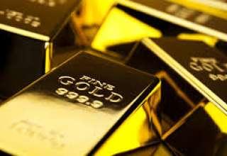 طلا روزهای سختی را در پیش رو خواهد داشت