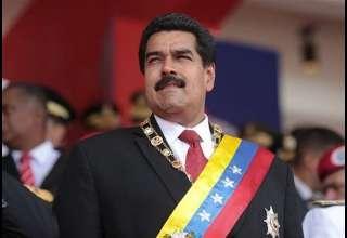 نرخ تورم ونزوئلا امسال به ۱ میلیون درصد میرسد