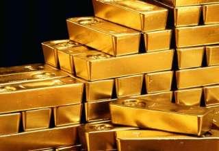 افزایش مجدد قیمت جهانی طلا تحت تاثیر سیاست های فدرال رزرو آمریکا