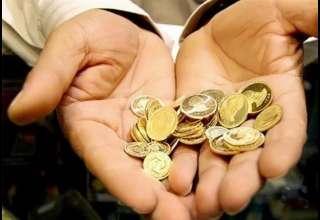 قیمت طلا، سکه و ارز در روز چهارشنبه اول خردادماه