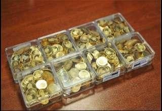 قیمت طلا، سکه و ارز در روز چهارشنبه 29 خردادماه