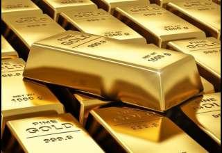نفت ارزان و طلا در بازارهای جهانی گران شد