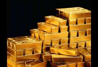 قیمت جهانی طلا امروز ۱۳۹۸/۰۶/۰۲