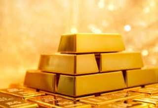 قیمت جهانی طلا امروز ۱۳۹۸/۰۶/۰۹