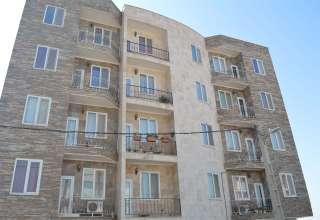 مشتری آپارتمانهای قدیمی افزایش مییابد