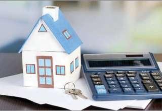 کاهش ۳۰ تا ۴۰ درصدی قیمتها در بازار مسکن واقعی نیست!