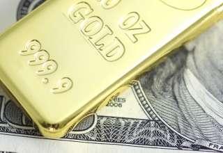 جدیدترین قیمت طلا/سکه/ارز آزاد و بازارهای مالی جهانی امروز+آپدیت شد