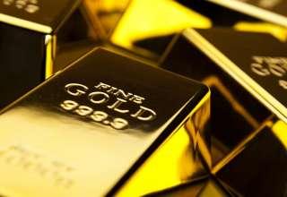 تحلیل و پیش بینی قیمت امروز طلا جهانی مورخ 7 آذر 98