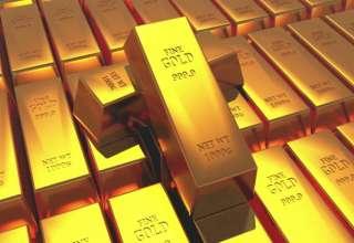 روزهای درخشان طلا هنوز تمام نشده است
