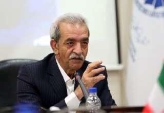 شافعی: لایحه بودجه سال آینده ۲۰۰ هزار میلیارد تومان کسری دارد