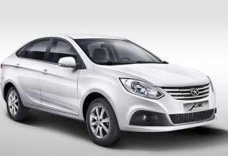 قیمت محصولات کرمان موتور  و مدیران خودرو امروز یکشنبه ۲۴ آذر ۹۸/ قیمت جک J۴ به ۱۵۳ میلیون تومان رسید