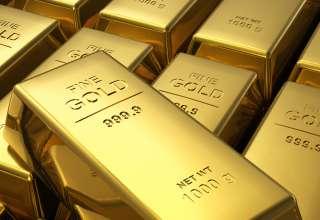 تحلیل و پیش بینی آینده بازار طلا جهانی | اخبار مهم بازار طلا