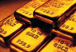 طلا جهانی در انتظار جهش قیمت !