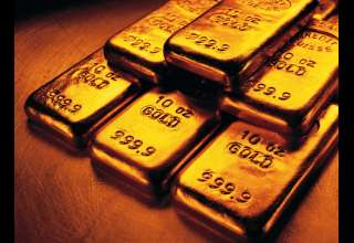 تداوم تقاضا خرید طلا در 2020